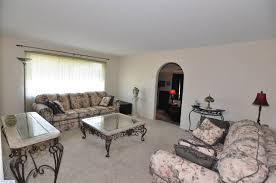 500 w 10th avenue kennewick property listing mls 223462