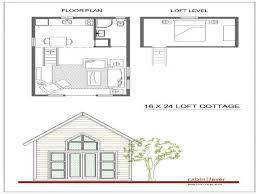 49 simple small house floor plans 16x20 floor plans home design