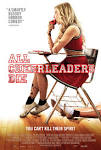 5 Questions With 'All Cheerleaders Die' Directors Lucky McKee and ... bloody-disgusting.com