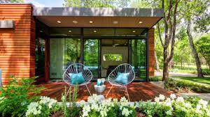 Cabana House Plans by Best Cabana Design Ideas Images Home Design Ideas