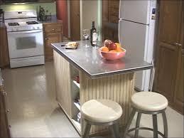 kitchen narrow kitchen island ideas diy kitchen island with