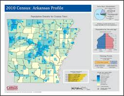 Thematic Maps Mapping At The U S Census Bureau