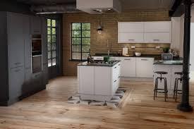 kitchen sitting kitchen design trade kitchen country kitchen