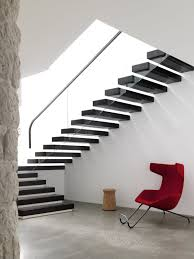 Home Design For Views Staircase Designs For Homes All New Home Design 25 Crazy Awesome