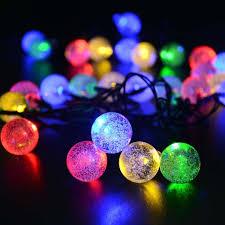 festival decoration lights festival decoration lights suppliers
