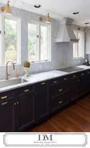 Dark Grey Cabinets Kitchen 190 Best Kitchen Inspiration Images On Pinterest Kitchen White