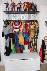 best 25 boy rooms ideas on pinterest boys room decor boy room boys room superhero costume display organization ikea and land of nod