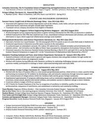 Sample Teacher Assistant Resume by Sample Entertainment Industry Resumes Http Exampleresumecv Org