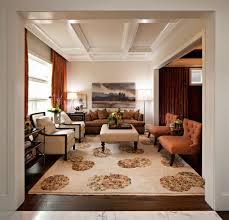5 strategies to help you get everything for a new home amazing home interior designs