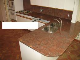 granite countertop knotty maple kitchen cabinets 30 stainless