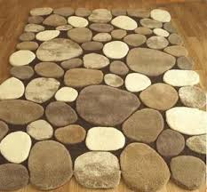 Pebble Area Rug Online Buy Wholesale Area Rugs Modern From China Area Rugs Modern