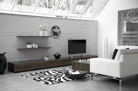 Living Room Furniture Tv Cabinet Floating Tv Stand Living Room Furniture Trends With Stands Images