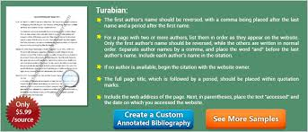 King Lear and MacBeth  An Annotated Bibliography of Shakespeare
