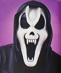 ghost face mask military ghost face mask with shroud fangs ghost face mask with shroud