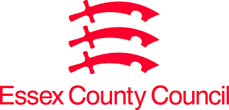 Essex Local Authority