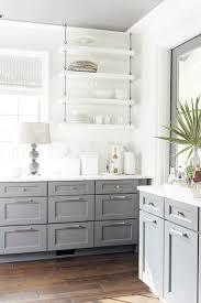 Kitchen Ideas With White Cabinets Best 25 Timeless Kitchen Ideas Only On Pinterest Kitchens With