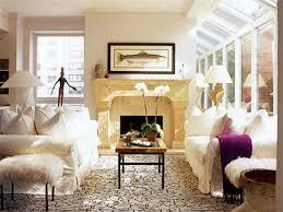 Decorating Apartment Ideas On A Budget  RedPortfolio - Cheap apartment design ideas