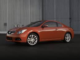 nissan altima 2005 stuck in park 2013 nissan altima price photos reviews u0026 features