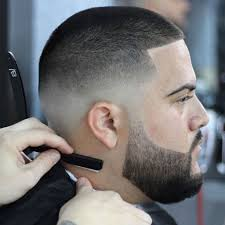cool hairstyles men 2016 15 best short haircuts for men 2016