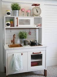 ikea play kitchen set kenangorgun com