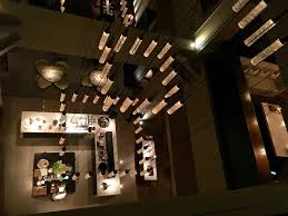 Red Wall Garden Hotel Beijing by Art And Boutique Hotels In Beijing