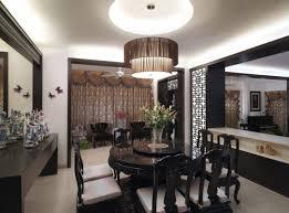 dining room chandelier lighting provisionsdining com