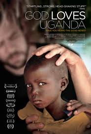 god-loves-uganda