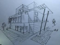 software for building a house apartment waplag home decor