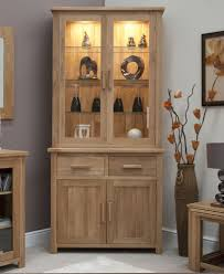Best Oak Dining Room Cabinets Ideas Rugoingmywayus - Solid oak living room furniture sets