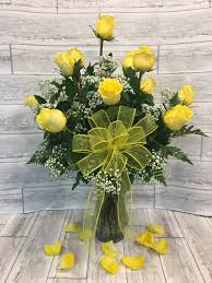Flowers Cape Town Delivery - free delivery flowers cape town the best flowers ideas