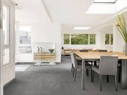 Kitchen Tile Flooring Ideas Best Fresh Kitchen Tile Floor Pattern Ideas 1919
