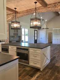 Best  Cabin Interior Design Ideas On Pinterest Rustic - Modern rustic home design