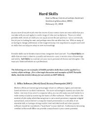 Cover Letter For Library Job by 210 X 134 Executive Director Cover Letter Director Cover Letter