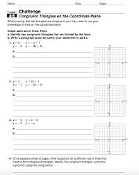 Geometry   Mrs  Murk     s Math Class Mrs  Murk s Math Class Finish the worksheet from class  If you were absent  for CAHSEE or otherwise  you can find the   different tasks here