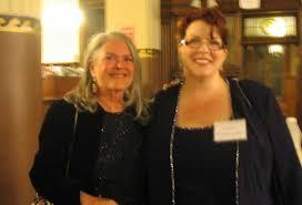 linda kushner laura marlane | Library Reform Group - linda_kushner_laura_marlane