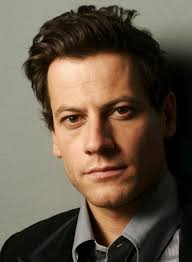 Ioan - ioan-gruffudd Photo. Ioan. Fan of it? 0 Fans. Submitted by haley_scott over a year ago - Ioan-ioan-gruffudd-25738697-1883-2560