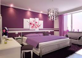 creative color for bedroom for home decoration ideas with color cool color for bedroom for your home decoration ideas designing with color for bedroom