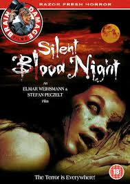 Silent Bloodnight 2006