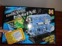 Old Ford Truck Model Kits - vintage amt ertl monster truck killer bee power crushers ford