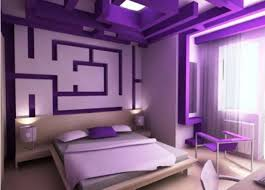 How To Increase The Value Of Your Home by Kids Room Ideas Purple Best Furniture Decor Idolza