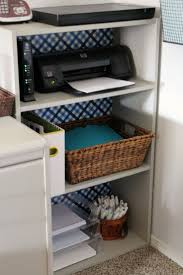 Desk Organization Accessories by 24 Best Let U0027s Get Organized Images On Pinterest