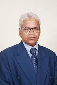 Solipuram Madhusudhan Reddy