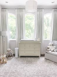 window treatments for arched windows the shade store