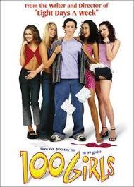 100 Chicas (2010)