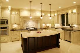 Modern Luxury Kitchen Designs by Decorating Your Home Design Ideas With Fantastic Luxury Kitchen