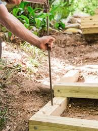 best 25 how to build ideas on pinterest diy garden furniture
