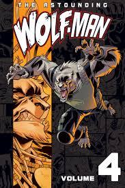 "[COMIC]""The Astounding Wolf man"" Images?q=tbn:ANd9GcSpq0Wuh_9pe2G3d72W1VvTQk5VwB22bkeLnZPT04f64inJA_nw"