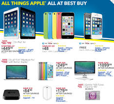 target best deals black friday heavy discounts gift card offers on ipad iphone and ipod