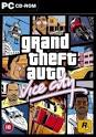 Grand Theft Auto Vice City GTA game free Java 240x320 games ...