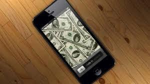 Come guadagnare con le applicazioni iphone